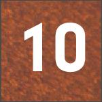 Cor 10